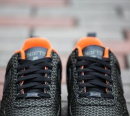 a-closer-look-at-the-undefeated-x-nike-2014-lunar-force-1-pack-7