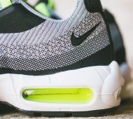 a-further-look-at-nike-air-max-jacquard-pack-2