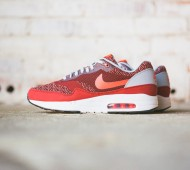 a-further-look-at-nike-air-max-jacquard-pack-3