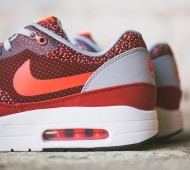 a-further-look-at-nike-air-max-jacquard-pack-4