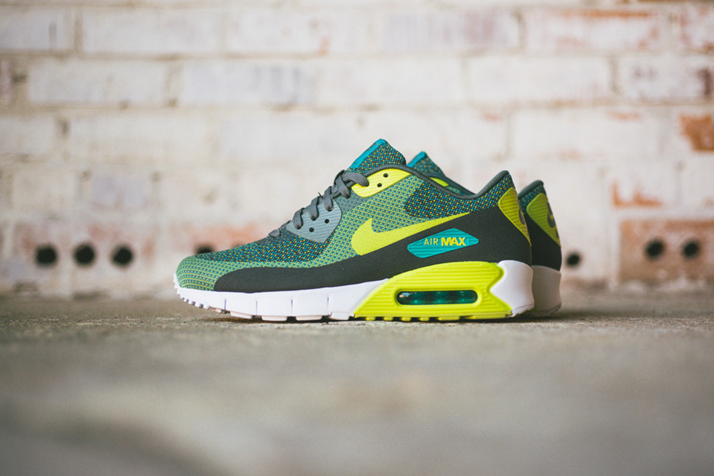 a-further-look-at-nike-air-max-jacquard-pack-5