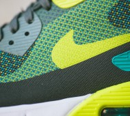 a-further-look-at-nike-air-max-jacquard-pack-6