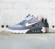 a-further-look-at-nike-air-max-jacquard-pack-7