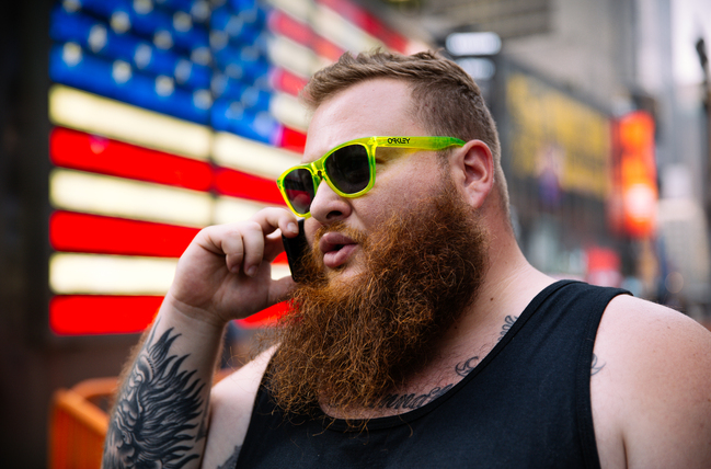 action-bronson-8and9
