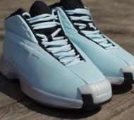 adidas-crazy-1-vapor-blue-01-570x380