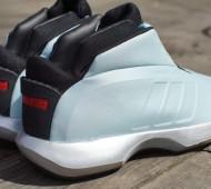 adidas-crazy-1-vapor-blue-02-570x380
