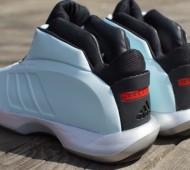 adidas-crazy-1-vapor-blue-03-570x380