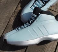adidas-crazy-1-vapor-blue-04-570x380