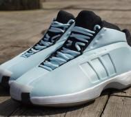 adidas-crazy-1-vapor-blue