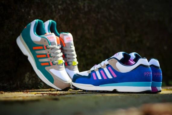 adidas-originals-torsion-integral-s-spring-2014-colorways-01-570x380