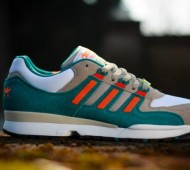 adidas-originals-torsion-integral-s-spring-2014-colorways-02-570x380