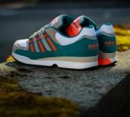 adidas-originals-torsion-integral-s-spring-2014-colorways-04-570x380