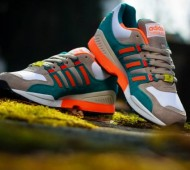 adidas-originals-torsion-integral-s-spring-2014-colorways-05-570x380