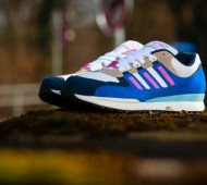 adidas-originals-torsion-integral-s-spring-2014-colorways-07-570x380