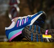adidas-originals-torsion-integral-s-spring-2014-colorways-08-570x380