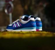 adidas-originals-torsion-integral-s-spring-2014-colorways-09-570x380