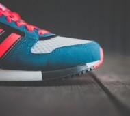 adidas-zx-630-blue-red-zest-01-570x380