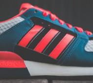 adidas-zx-630-blue-red-zest-02-570x380