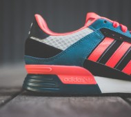 adidas-zx-630-blue-red-zest-03-570x380