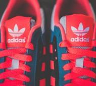 adidas-zx-630-blue-red-zest-04-570x380