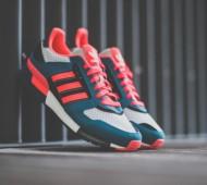 adidas-zx-630-blue-red-zest-05-570x380
