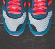 adidas-zx-630-blue-red-zest-06-570x380