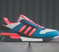 adidas-zx-630-blue-red-zest