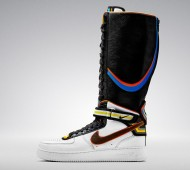 air-force-1-riccardo-tisci-04