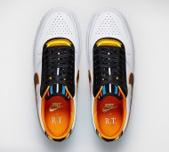 air-force-1-riccardo-tisci-08