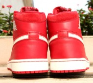 air-jordan-1-og-gym-red-release-date-01-570x380