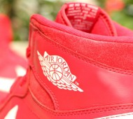 air-jordan-1-og-gym-red-release-date-02-570x380
