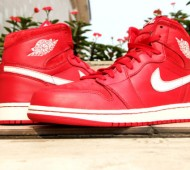 air-jordan-1-og-gym-red-release-date-03-570x380