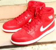 air-jordan-1-og-gym-red-release-date-08-570x380