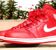 air-jordan-1-og-gym-red-release-date
