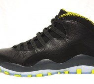 air-jordan-10-retro-venom-green-1