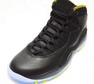 air-jordan-10-retro-venom-green-2