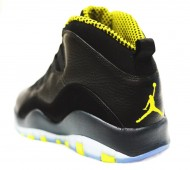 air-jordan-10-retro-venom-green-3