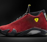 air-jordan-14-red-suede-1