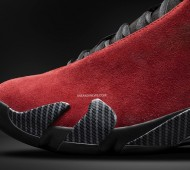 air-jordan-14-red-suede-2