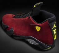 air-jordan-14-red-suede-5