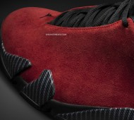 air-jordan-14-red-suede-7