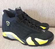 air-jordan-14-retro-thunder-04-570x570