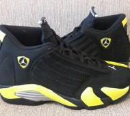 air-jordan-14-retro-thunder1