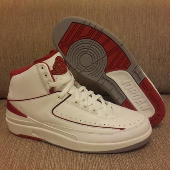 air-jordan-2-white-red-2014-02-570x570