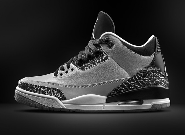 air-jordan-3-wolf-grey-fall-2014-1