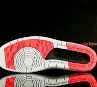 air-jordan-ii-black-infrared-23-pure-platinum-white-06-570x379