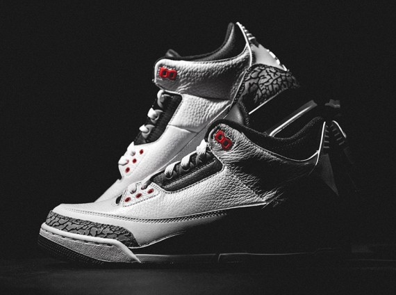 air-jordan-iii-infrared-23-retro-01-570x424