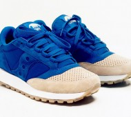 anteater-saucony-jazz-original-sea-and-sand-2