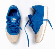 anteater-saucony-jazz-original-sea-and-sand-3