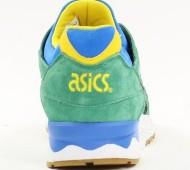 asics-gel-brazil-pack-10